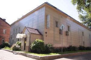 Гостевой дом Грёзы - фото 2