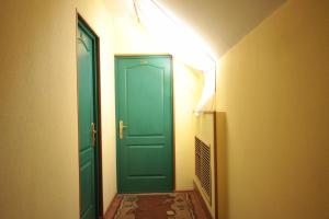 Гостевой дом Грёзы - фото 8