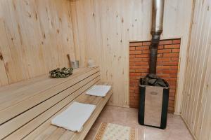 База отдыха Драгунский Ручей - фото 7