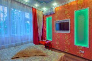 Гостевой дом Венера - фото 14