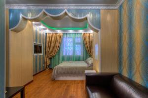 Гостевой дом Венера - фото 10