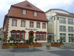 Ratskeller Vetschau