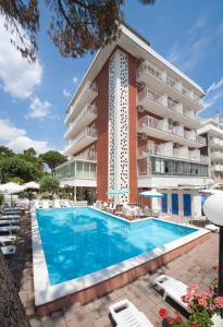 obrázek - Hotel Ridolfi