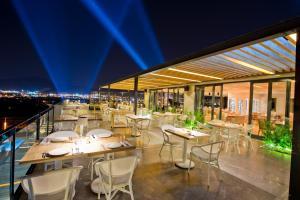 Ramada Resort Bodrum, Hotel  Bitez - big - 74