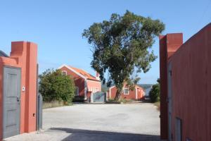 Quinta das Soizas