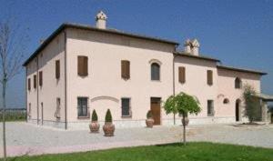 Palazzo Boschi