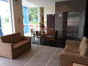 Hotel Centre Point Tampin, Hotely  Tampin - big - 27
