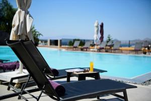 Ramada Resort Bodrum, Hotel  Bitez - big - 69