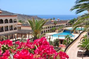 obrázek - Hotel Jandia Golf