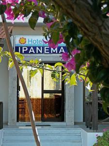 obrázek - Ipanema Hotel
