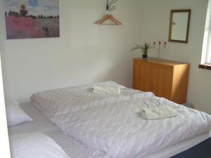 Fjellerup Kro Bed & Breakfast