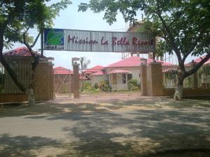 La Bella Resort Cox's Bazar