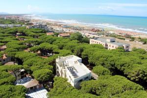 obrázek - Hotel Rosmarina