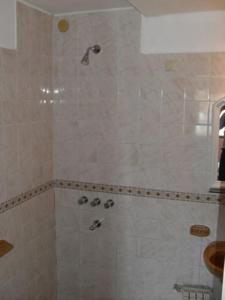 Hotel Verde Sol, Hotels  Villa Carlos Paz - big - 5