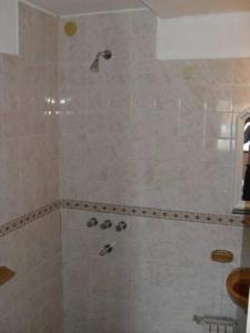 Hotel Verde Sol, Hotely  Villa Carlos Paz - big - 4