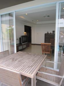 Chateau Dale Boutique Resort Spa Villas, Resort  Pattaya South - big - 19