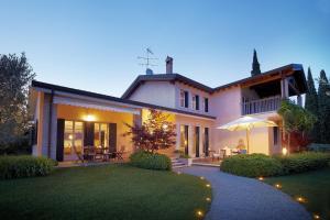Villa Archi BandB