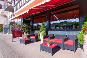 Mayer's Weinhotel
