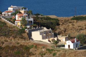 obrázek - Agapi-Panorama