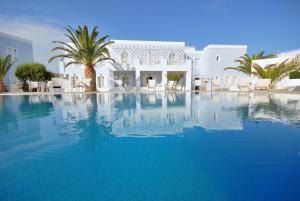 obrázek - Hotel Benois