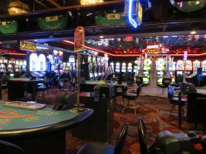 Best Western Plus Casino Royale - On The Strip [No Resort Fees]