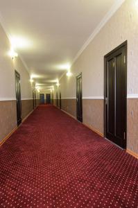 Отель Элит - фото 5