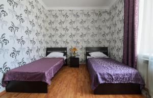 Отель Элит - фото 13