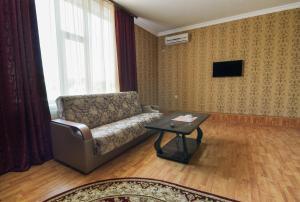 Отель Элит - фото 17