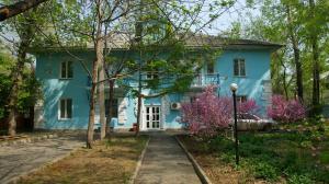Гостевой дом Лагуна - фото 5