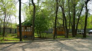 Гостевой дом Лагуна - фото 17