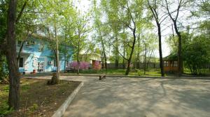 Гостевой дом Лагуна - фото 20