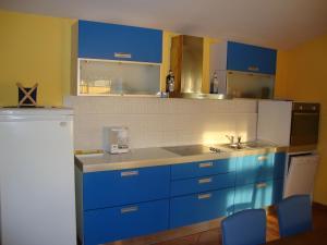 Apartments Petrovic