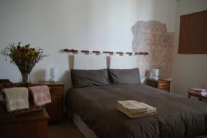 Boboli Apartment