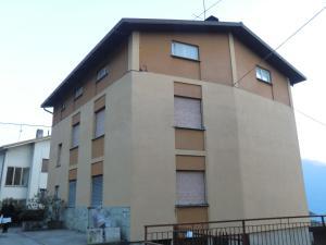 Oasi dei Girasoli, Apartments  Abbadia Lariana - big - 65