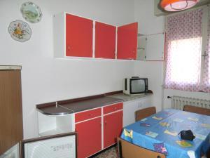 Oasi dei Girasoli, Apartmány  Abbadia Lariana - big - 72