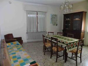 Oasi dei Girasoli, Apartmány  Abbadia Lariana - big - 78