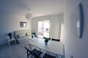 obrázek - Apartamentos H3 Playamar Pintor Rosales
