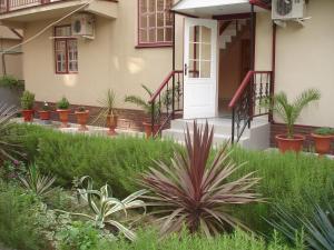Гостевой дом Лидия - фото 8
