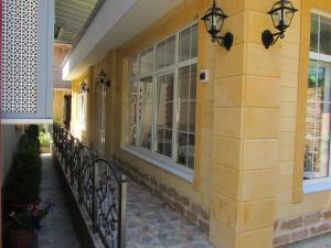 Гостевой дом Лидия - фото 6