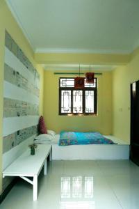 Фото отеля Dali Small Inn