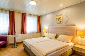 Hotel Harsshof
