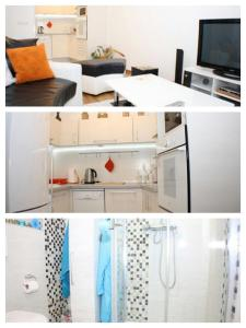 Apartment Festina Lente - фото 10