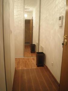 Apartment Festina Lente - фото 6