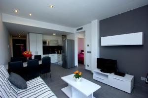 InmoSantos Apartaments Nuria