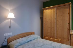 Albergo Rutzer, Hotels  Asiago - big - 10