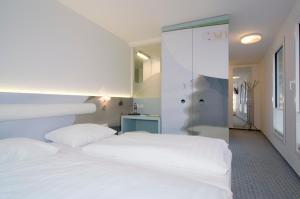 Hotel New Orleans, Hotels  Wismar - big - 7