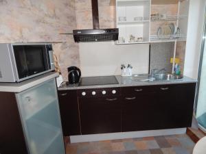 Апартаменты Некрасова - фото 10