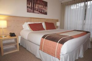 Hotel Conference Town Reviews