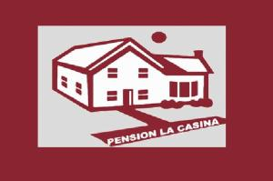 Pensión La Casina