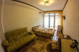 Гостевой дом Грация - фото 23